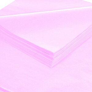 Partners Brand PT2030P Tissue Paper, Gift Grade,