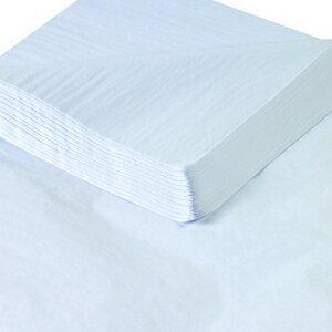 "Partners Brand PT2030J Tissue Paper Sheets, 20"""