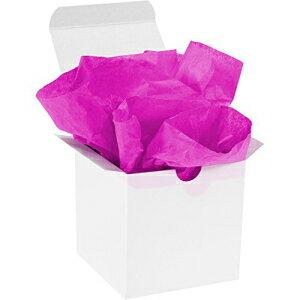 Partners Brand PT1520F Gift Grade Tissue Paper, 1