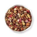 Teavana Pineapple Kona Pop Herbal Tea, 2 oz