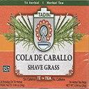 Tadin Tea, Cola De Caballo (Shave Grass) Tea, 24-count Tea Bags