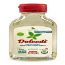 Rigoni di Asiago Dolcedi Natural Low-Glycemic Sweeten