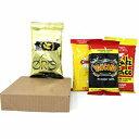 Affinity Foods Puerto Rican Coffee Variety Sampler (4 packs of 4 oz. each)