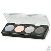 Revlon Illuminance Creme Shadow #750 Twilight 13