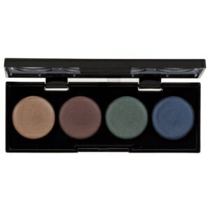 Revlon Illuminance Creme Shadow Moonlit Jewels #720