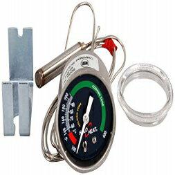 キッチン家電用アクセサリー・部品, その他 Alto-Shaam Alto Shaam GU-34197 Gauge Temperature 100-400 Degree FC