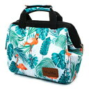 winmax Lunch Bags for Women Insulated Lunch Bag Lunch Tote Lunch Bag for Work Waterproof/Reusable/Lightweight/Gift