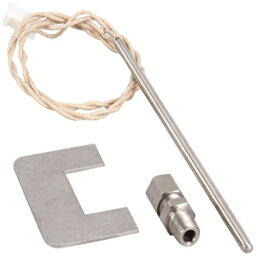 Henny Penny 14331 Cont-Temperature Probe/Gauge Kit-600