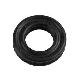 3920ED4009B Dishwasher Diverter Motor Seal Gasket/Washer for LG Genuine OEM画像