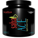 ACE SABA Appetite Control and Energy ACE New Formula. DMAA Free. 60 Capsules