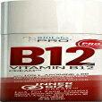BIOLABS PRO INNERGIZE B12 Cream - All Natural Topical B12 w/B6 & 10% L-Arginine - Advanced Neurological & PreWorkout Support - Professional Grade Methyl B12 - B6画像