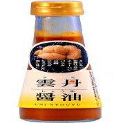 ソース・たれ, その他 120ml Sea urchin soy sauce 120ml