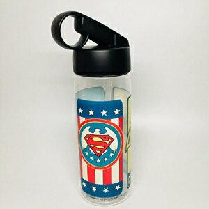 Masked Brand Zak Designs Portable Drinkware DC Super Heroes画像
