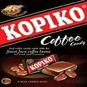 4パックKopiko Coffee Candy 4.23オンス 4 Packs Kopiko Coffee Candy 4.23 Oz.