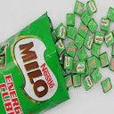 Nestle Milo Energy Cubes (100