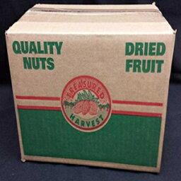 生の天然アーモンド-5 lb. Treasured Harvest Raw, Natural Almonds - 5 lb.