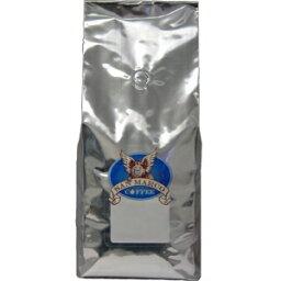 サンマルココーヒーホールビーンフレーバーコーヒー、チョコレートヘーゼルナッツ、2ポンド San Marco Coffee Whole Bean Flavored Coffee, Chocolate Hazelnut, 2 Pound