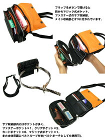 吉田カバンポータータンカーミニショルダーバッグ人気商品622-09231