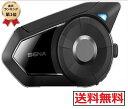 送料無料 SENA (セナ) 30K シングルパック バイク用インカム Bluetooth インターコム 30K-01