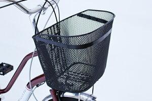 ノーパンク三輪自転車MIMUGOMG-TRW20NESWINGCHARLIEノーパンク三輪自転車20インチ三輪自転車ワインレッド[直送品]【02P13Dec15】