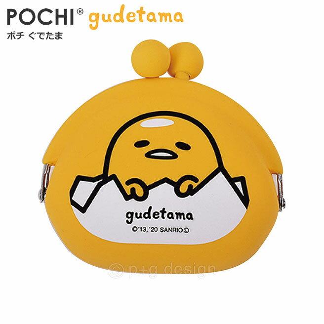 財布・ケース, レディースコインケース POCHI gudetama ( ) pgdesign