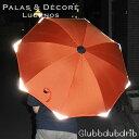 《全9色》Reflexion ショートアンブレラ S(45cm) リフレクション 【パラデック デザイン雑貨 晴雨兼用 UVカット グラスファイバー骨 デザイン傘 梅雨 カサ 雨傘 リフレクター】