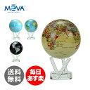 MOVA Globe ムーバグローブ 4.5