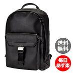 トゥミ Tumi モリソン バックパック リュック レザー 933256D ブラック Ashton Morrison Backpack Black リュックサック メンズ ビジネス バッグ [glv15]