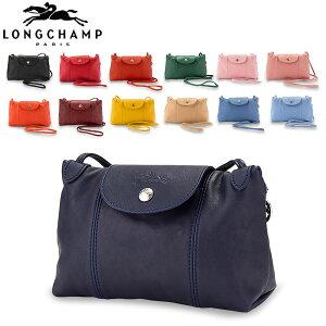 3b4b8da7d100 ロンシャン(Longchamp) ル・プリアージュ(Le Pliage) ショルダーバッグ ...