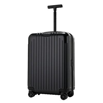 RIMOWAの機内持ち込み可スーツケース