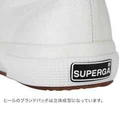 スペルガSUPERGA国内正規品スニーカーラメS0018202750LAMEW靴シューズデッキシューズレディース