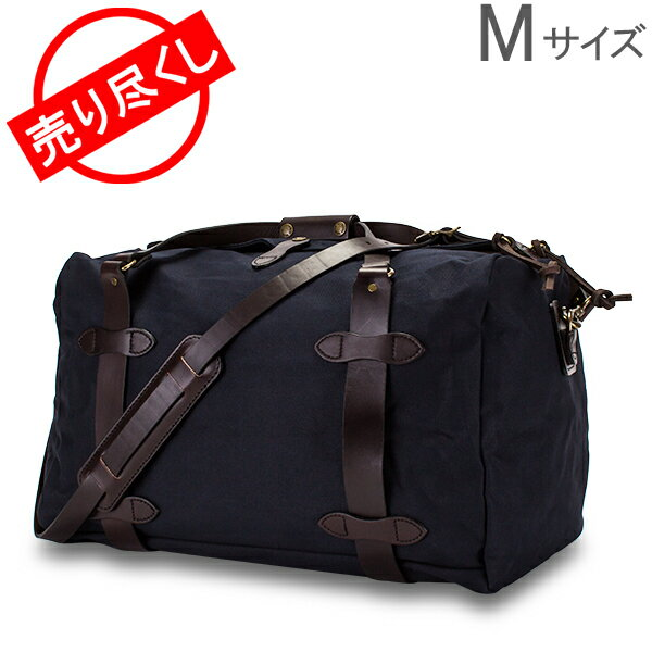 メンズバッグ, ボストンバッグ GW Filson Duffle Bag-Medium M 70325