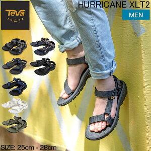 テバ TEVA サンダル メンズ ハリケーン XLT2 HURRICANE XLT2 スポーツサンダル 1019234 FOOTWEAR 靴 アウトドア ストラップ カジュアル あす楽[夏物]