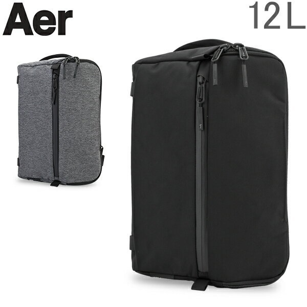 メンズバッグ, ボディバッグ・ウエストポーチ  aer 12l travel sling 5