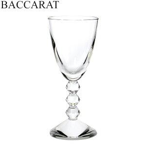 【全品あす楽】Baccarat (バカラ) ベガ ワイングラス ラージ Lサイズ 200cc 1365103 VEGA GLASS 3 クリア