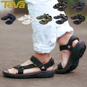 テバ TEVA サンダル メンズ ハリケーン XLT2 HURRICANE XLT2 スポーツサンダル 1019234 FOOTWEAR 靴 アウトドア ストラップ カジュアル 5%還元 あす楽