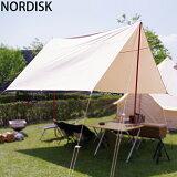 Nordisk ノルディスク カーリ Kari 12 Basic ベーシック 142017 テント キャンプ アウトドア 北欧 5%還元 あす楽