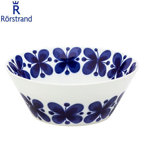 ロールストランド ボウル モナミ 600ml 0.6L 北欧 食器 花柄 フラワー お洒落 202343 Rorstrand Mon Amie NEW