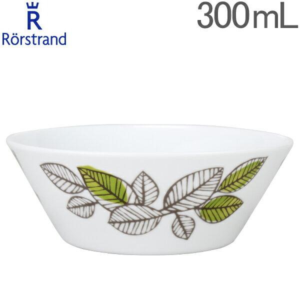 ロールストランド エデン ボウル 300mL 北欧 食器 1019755 Rorstrand Eden bowl あす楽
