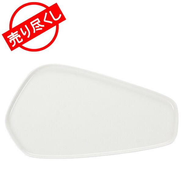 食器, 皿・プレート  iittala 1019276 Iittala X Issey Miyake 20x35cm