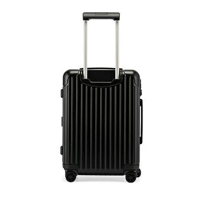 RIMOWA(リモワ)おすすめのスーツケース ESSENTIAL SLEEVE Cabin 2