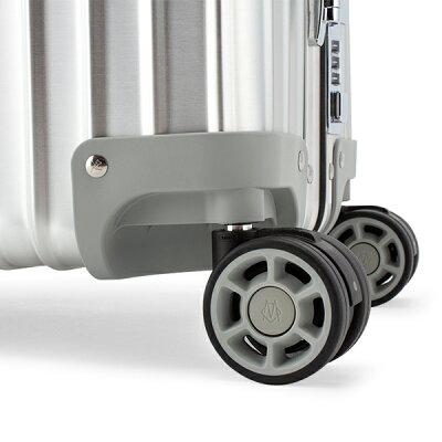 RIMOWA(リモワ)おすすめのスーツケース CLASSIC Cabin 3