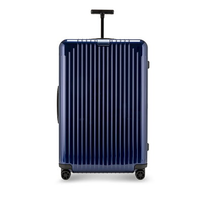 RIMOWA(リモワ)おすすめのスーツケース ESSENTIAL LITE Check-In L 1