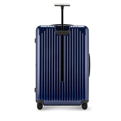 RIMOWA(リモワ)おすすめのスーツケース ESSENTIAL LITE Check-In L 2