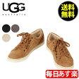 UGG アグ Women's Sidewalk Collection ウィメンズサイドウォークコレクション W Tomi Wトミ 1005484 靴 シューズ