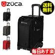 Zuca ズーカ Pro Travel プロ トラベル キャリーバッグ キャリーケース