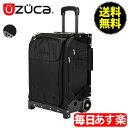 Zuca ズーカ Flyer Travel フライヤー トラベル キャリーバッグ キャリーケース