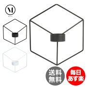 メニュー キャンドル ホルダー ウォール インテリア デザイン Candleholder