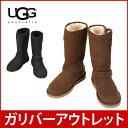 【赤字売り切り価格】UGG アグ Women's Presidio Collection ウィメンズプレシディオコレクション W Sutter Wサッター 1005374 靴 シューズ アウトレット