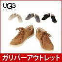 【赤字売り切り価格】UGG アグ Women's Sidewalk Collection ウィメンズサイドウォークコレクション W Tomi Wトミ 1005484 靴 シューズ アウトレット